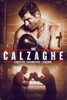 Mr. Calzaghe - Movie Image