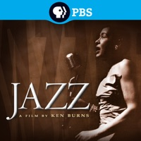 Télécharger Ken Burns: Jazz Episode 8