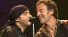 Waitin' On a Sunny Day (Live) - Bruce Springsteen