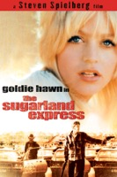 The Sugarland Express (iTunes)