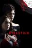 Neil Jordan - Byzantium  artwork