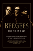 Bee-Gees: One Night Only