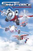 Sky Force - Die Feuerwehrhelden