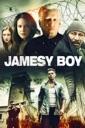 Affiche du film Jamesy Boy (VF)