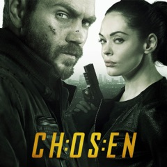 Chosen, Staffel 3