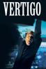 Vertigo (1958) - Alfred Hitchcock