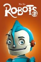 Robots (iTunes)