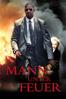 Tony Scott - Mann unter Feuer Grafik