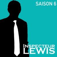 Télécharger Inspecteur Lewis, Saison 6 Episode 4