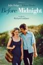 Affiche du film Before Midnight (VOST)