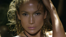 Booty (feat. Iggy Azalea) - Jennifer Lopez
