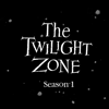 Where Is Everybody? - The Twilight Zone