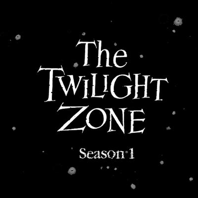 The Twilight Zone, Season 1 HD Download
