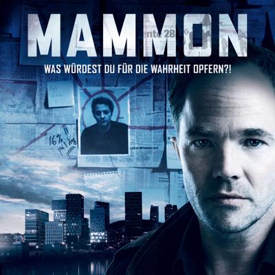 Mammon, Staffel 1 - Mammon