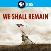 Télécharger We Shall Remain Episode 2