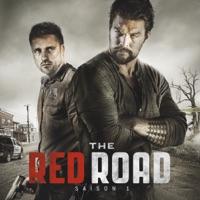Télécharger The Red Road, Saison 1 (VF) Episode 6