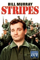 Stripes (iTunes)