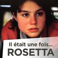 Télécharger Il était une fois... Rosetta Episode 1