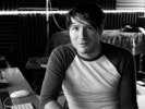 Owl City: The Making of All Things Bright and Beautiful - Owl City & Pamela Littky