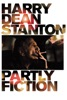 icone application Harry Dean Stanton: Partly Fiction