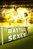The Battle of the Sexes