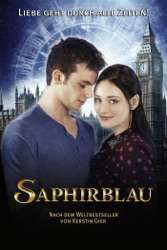 Saphirblau Ganzer Film