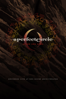 A Perfect Circle - Stone and Echo: Live at Red Rocks  artwork