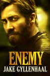 Enemy  wiki, synopsis