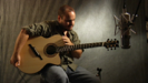 Drifting - Andy McKee