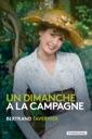 Affiche du film Un dimanche à la campagne