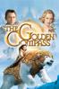 Chris Weitz - The Golden Compass  artwork