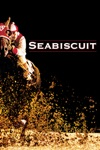 Seabiscuit wiki, synopsis