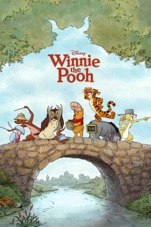 Winnie the pooh 2011 on itunes winnie the pooh 2011 voltagebd Image collections