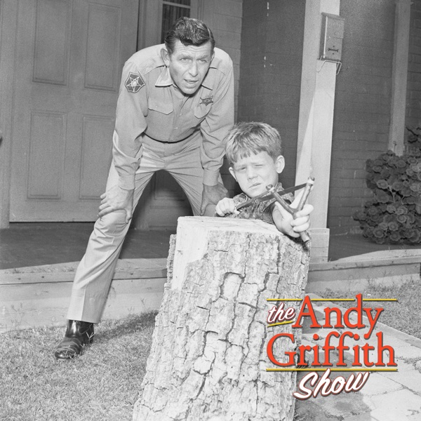 Jim nabors, known for his gomer pyle portrayal on andy griffith, dead