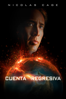 Cuenta Regresiva (2009) - Alex Proyas
