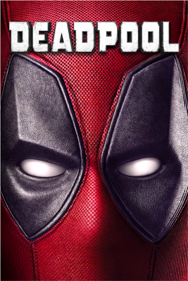 Deadpool HD Download
