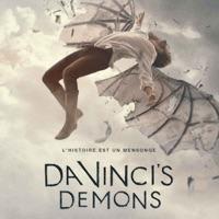 Télécharger Da Vinci's Demons, Saison 2 (VOST) Episode 10