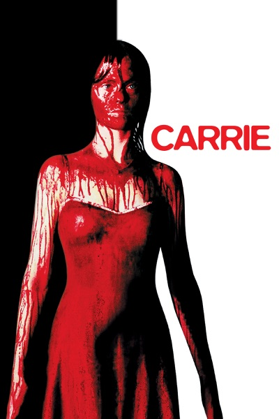Carrie (2002) (Movie)