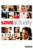 icone application Love Actually