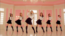 Mr. Chu (On Stage) [Japanese Version] - Apink