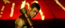 "Malang (From ""Dhoom : 3"") - Shilpa Rao & Siddharth Mahadevan"