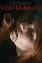 Affiche du film Kiss of the Damned