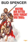 Hector, der Ritter ohne Furcht und Tadel