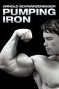Affiche du film Pumping Iron