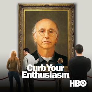 Curb Your Enthusiasm, Season 6