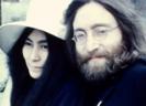 John Lennon - Stand By Me  artwork