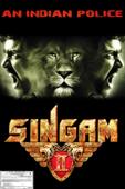 Singam II