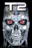Terminator 2: Judgment Day - James Cameron