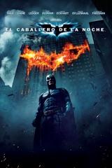 Batman: el caballero de la noche (The Dark Knight)