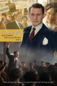 Prairie Giant: The Tommy Douglas Story Pt. 1